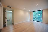 1100 Sharon Park Dr 2, Menlo Park 94025 - Master Bedroom (D)