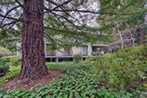 1100 Sharon Park Dr 2, Menlo Park 94025 - Sharon Park Dr 1100 2 (C)