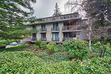 Picture of 1100 Sharon Park Dr 2, Menlo Park 94025 - Home For Sale
