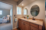 271 Sierra Vista Ave 9, Mountain View 94043 - Bathroom 2 (A)