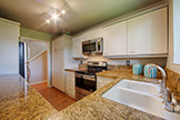 271 Sierra Vista Ave 9, Mountain View 94043 - Kitchen (C)