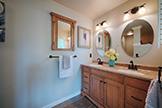 271 Sierra Vista Ave 9, Mountain View 94043 - Master Bath (A)