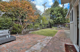 3753 Starr King Cir, Palo Alto 94306 - Backyard (A)