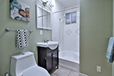 3753 Starr King Cir, Palo Alto 94306 - Bathroom 2 (A)