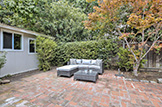 3753 Starr King Cir, Palo Alto 94306 - Patio (A)