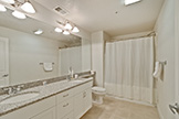 20488 Stevens Creek Blvd 1401, Cupertino 95014 - Bathroom 2 (A)