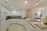 Kitchen (D) - 20488 Stevens Creek Blvd 1401, Cupertino 95014