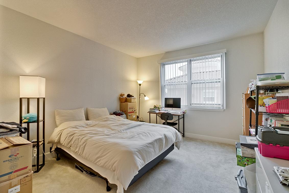 Master Bedroom (B) - 20488 Stevens Creek Blvd 1401