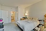 20488 Stevens Creek Blvd 1401, Cupertino 95014 - Master Bedroom (C)