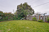 1475 Stone Creek Dr, San Jose 95132 - Backyard (A)