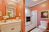 1475 Stone Creek Dr, San Jose 95132 - Bathroom (A)