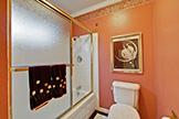 Bathroom (C) - 1475 Stone Creek Dr, San Jose 95132
