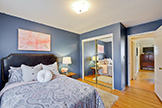 Bedroom 2 (D) - 1475 Stone Creek Dr, San Jose 95132