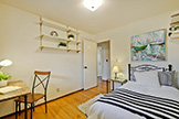 Bedroom 3 (C) - 1475 Stone Creek Dr, San Jose 95132