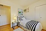 Bedroom 3 (D) - 1475 Stone Creek Dr, San Jose 95132