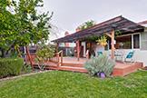 1475 Stone Creek Dr, San Jose 95132 - Deck (E)