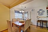 1475 Stone Creek Dr, San Jose 95132 - Dining Room (A)