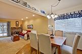 Dining Room (D) - 1475 Stone Creek Dr, San Jose 95132