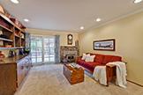1475 Stone Creek Dr, San Jose 95132 - Family Room (A)