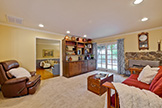 Family Room (C) - 1475 Stone Creek Dr, San Jose 95132