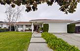 1475 Stone Creek Dr, San Jose 95132 - Front (A)