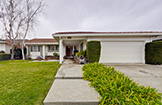 Front (B) - 1475 Stone Creek Dr, San Jose 95132