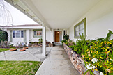 1475 Stone Creek Dr, San Jose 95132 - Front (C)