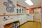 1475 Stone Creek Dr, San Jose 95132 - Kitchen (A)