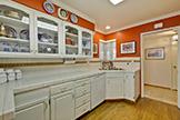 Kitchen (C) - 1475 Stone Creek Dr, San Jose 95132