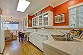 Kitchen (D) - 1475 Stone Creek Dr, San Jose 95132
