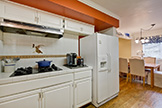 1475 Stone Creek Dr, San Jose 95132 - Kitchen (G)