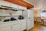 Kitchen (G) - 1475 Stone Creek Dr, San Jose 95132