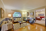 1475 Stone Creek Dr, San Jose 95132 - Living Room (A)