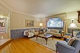 Living Room (B) - 1475 Stone Creek Dr, San Jose 95132