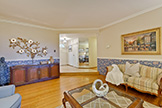 1475 Stone Creek Dr, San Jose 95132 - Living Room (C)