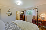 Master Bedroom (B) - 1475 Stone Creek Dr, San Jose 95132
