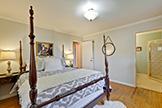 Master Bedroom (C) - 1475 Stone Creek Dr, San Jose 95132