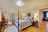 Master Bedroom (D) - 1475 Stone Creek Dr, San Jose 95132