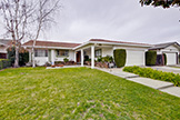 1475 Stone Creek Dr, San Jose 95132 - Stone Creek Dr 1475