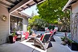 4237 Suzanne Dr, Palo Alto 94306 - Backyard (A)