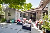4237 Suzanne Dr, Palo Alto 94306 - Backyard (C)