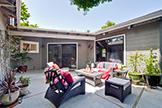 4237 Suzanne Dr, Palo Alto 94306 - Backyard (D)
