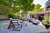 4237 Suzanne Dr, Palo Alto 94306 - Backyard (E)