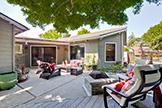 4237 Suzanne Dr, Palo Alto 94306 - Backyard (F)