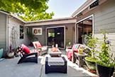4237 Suzanne Dr, Palo Alto 94306 - Backyard (G)