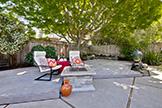4237 Suzanne Dr, Palo Alto 94306 - Backyard (H)