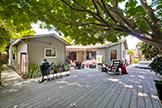 4237 Suzanne Dr, Palo Alto 94306 - Backyard (J)