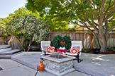 4237 Suzanne Dr, Palo Alto 94306 - Backyard (K)