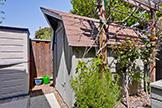 4237 Suzanne Dr, Palo Alto 94306 - Backyard (M)