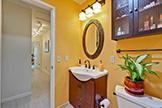 4237 Suzanne Dr, Palo Alto 94306 - Bathroom 2 (B)